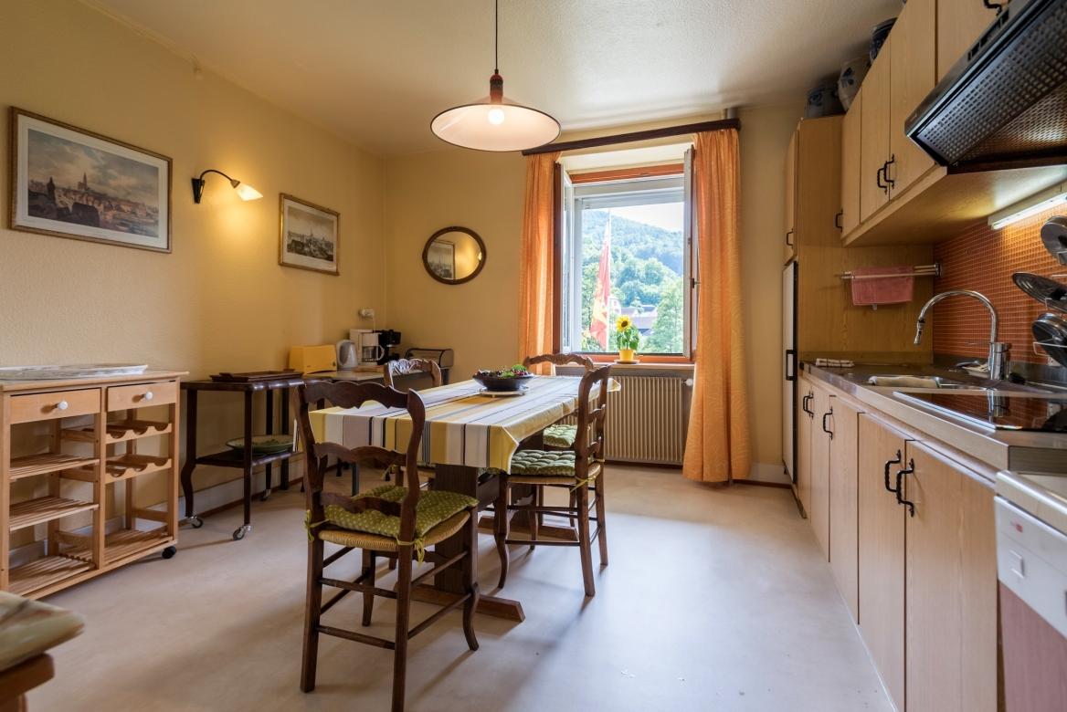 -1st fl cuisine MaisonBellevue_Munster 35