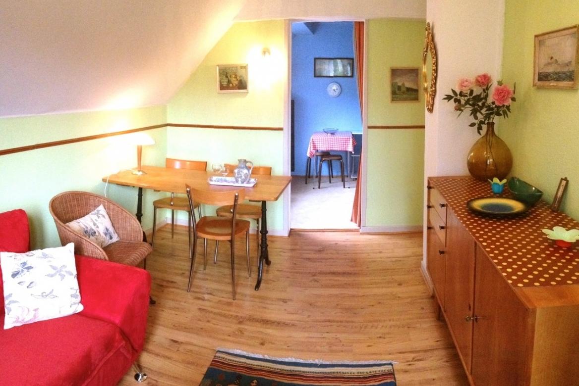 Maison-Bellevue-living-canape-3e