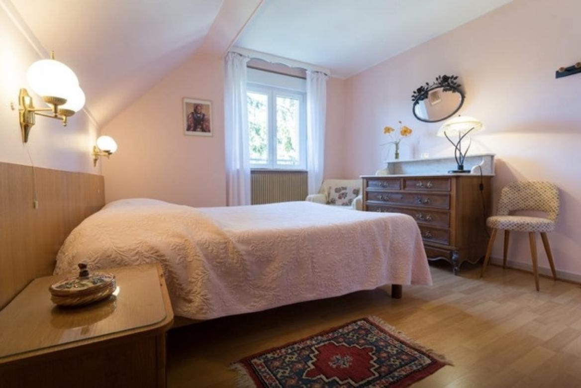 maison-bellevue-3e-chambre-calme-Munster-Alsace