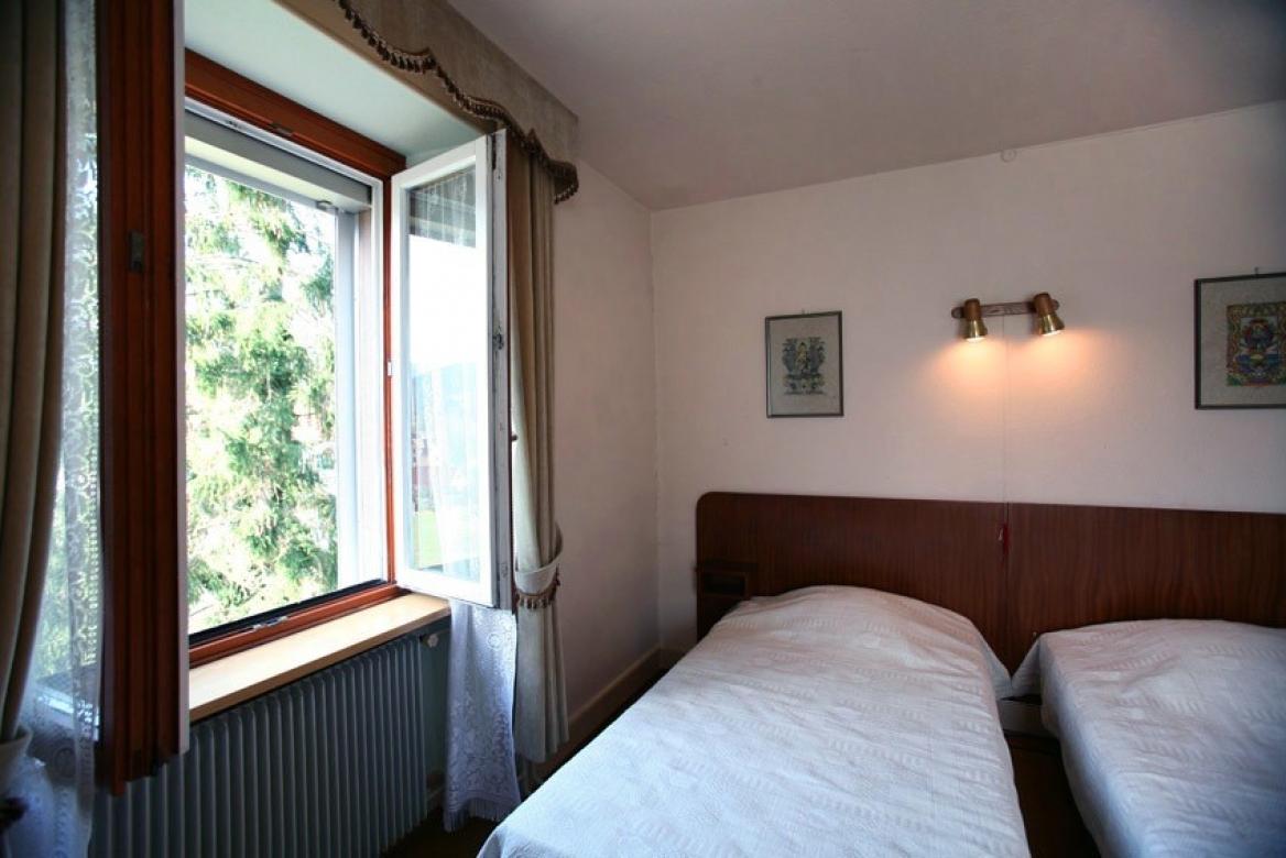 twin bedroom-1er